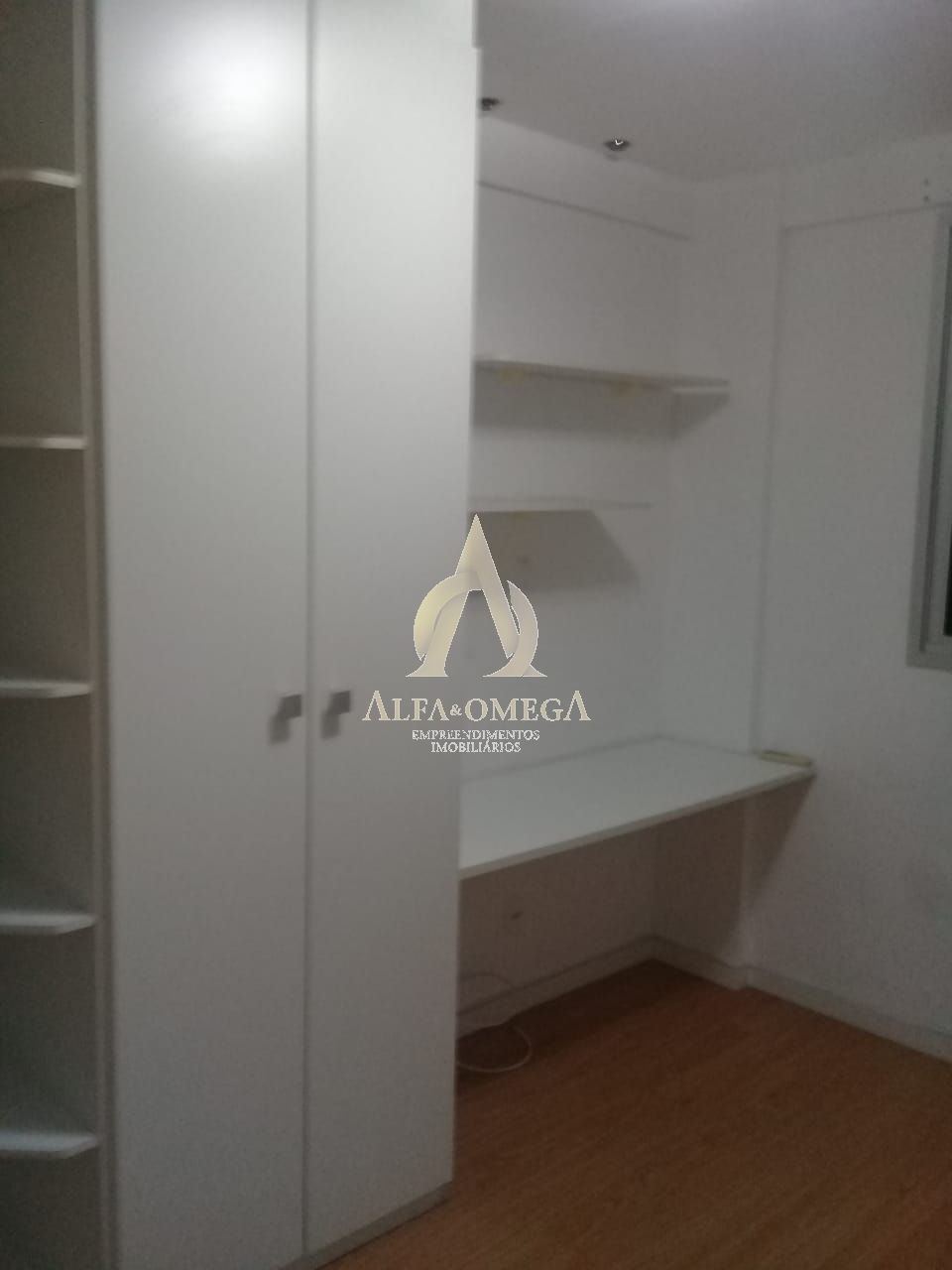 FOTO 6 - Apartamento Praça Seca, Rio de Janeiro, RJ À Venda, 2 Quartos, 62m² - AOJ20058 - 6