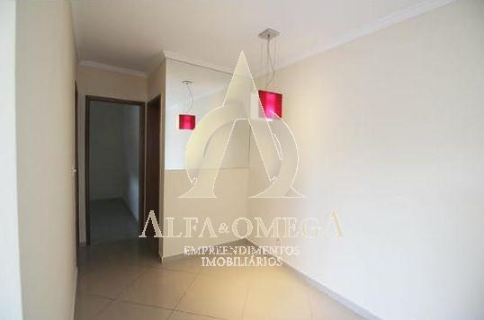 FOTO 4 - Apartamento Pechincha, Rio de Janeiro, RJ Para Venda e Aluguel, 2 Quartos, 53m² - AOJ20060 - 5