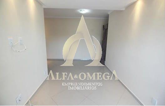 FOTO 5 - Apartamento Pechincha, Rio de Janeiro, RJ Para Venda e Aluguel, 2 Quartos, 53m² - AOJ20060 - 6
