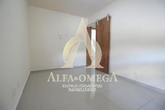 FOTO 9 - Apartamento Pechincha, Rio de Janeiro, RJ Para Venda e Aluguel, 2 Quartos, 53m² - AOJ20060 - 10