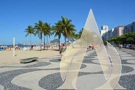 FOTO 14 - Apartamento Copacabana, Rio de Janeiro, RJ À Venda, 3 Quartos, 140m² - AOJ30003 - 15
