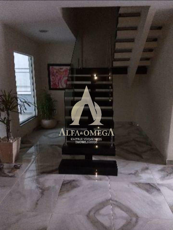 FOTO 2 - Casa em Condomínio Taquara, Rio de Janeiro, RJ À Venda, 3 Quartos, 520m² - AOJ60006 - 2