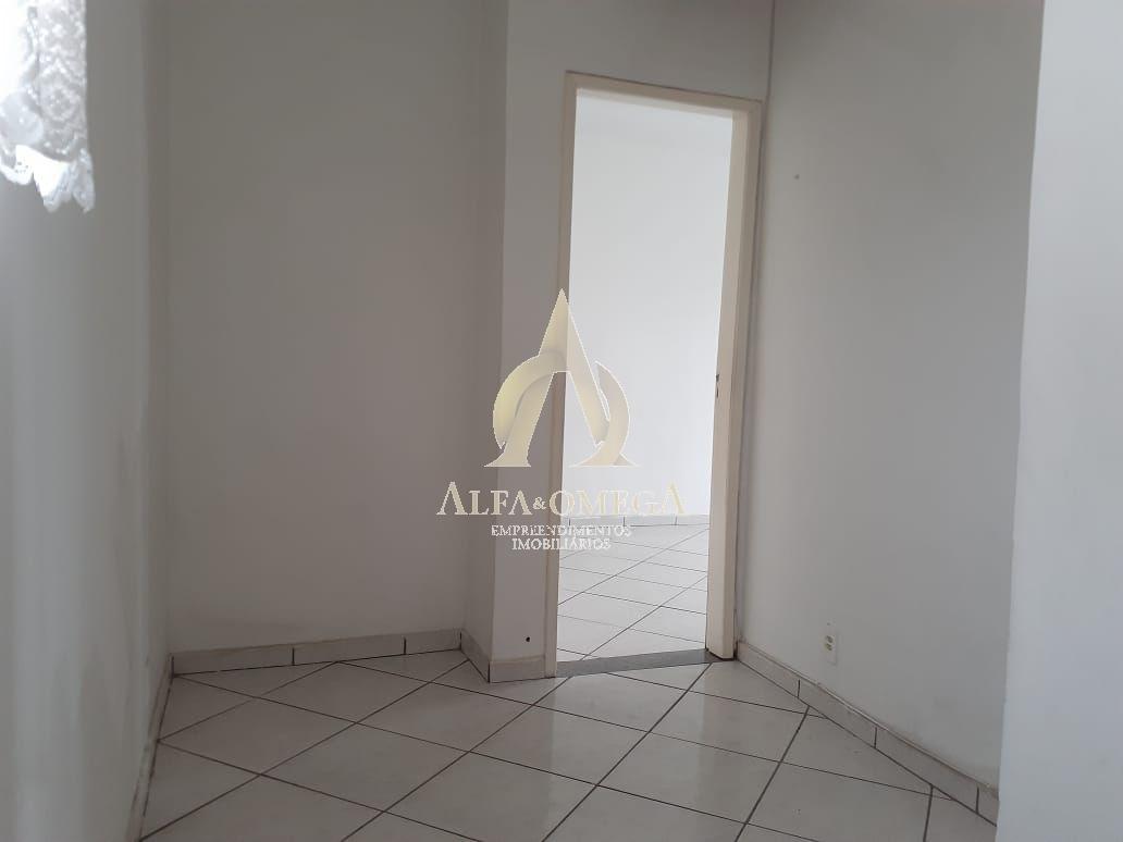 FOTO 22 - Casa em Condominio Taquara,Rio de Janeiro,RJ Para Alugar,2 Quartos,110m² - AOJ60006L - 22