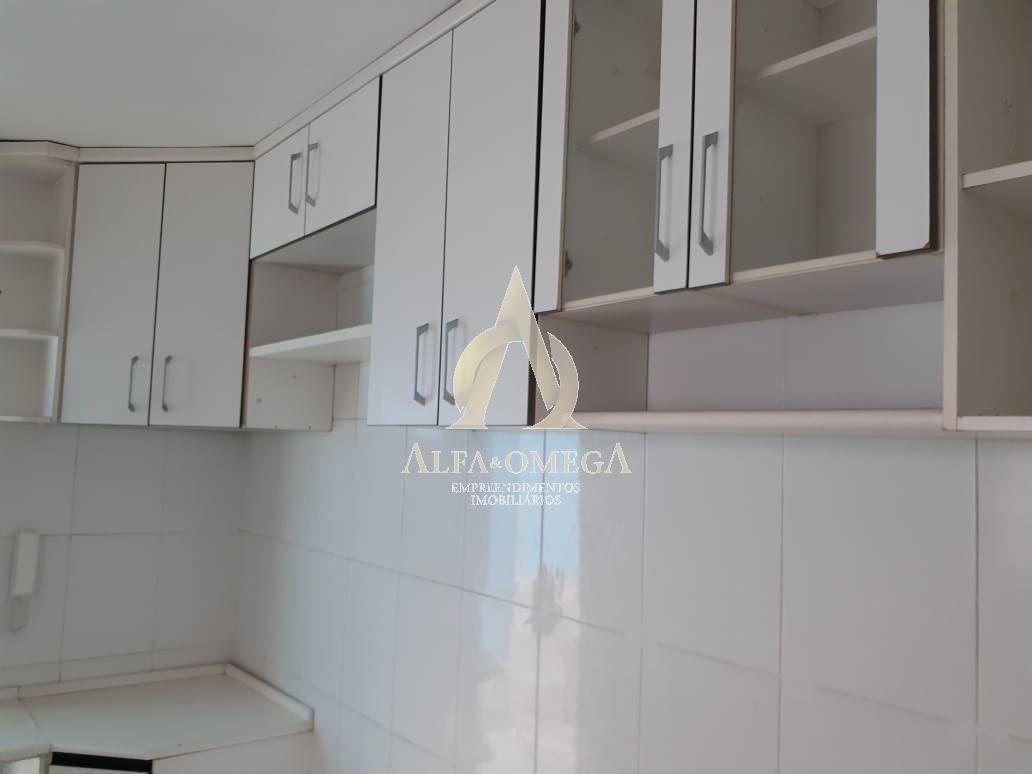 FOTO 28 - Casa em Condominio Taquara,Rio de Janeiro,RJ Para Alugar,2 Quartos,110m² - AOJ60006L - 28