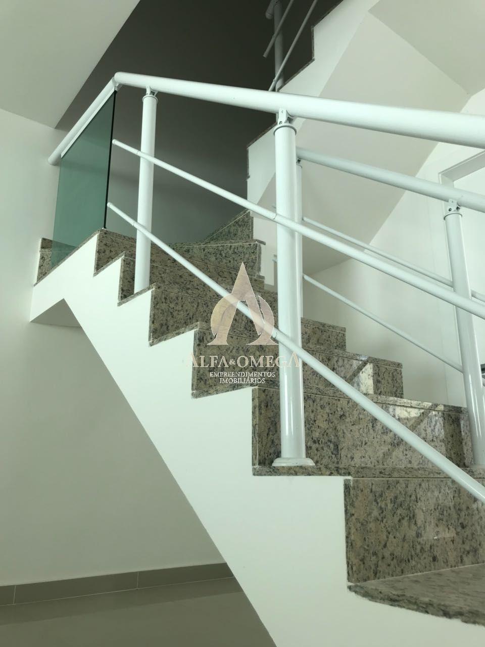 FOTO 5 - Casa 3 quartos à venda Taquara, Rio de Janeiro - R$ 452.000 - AOJ60015 - 5