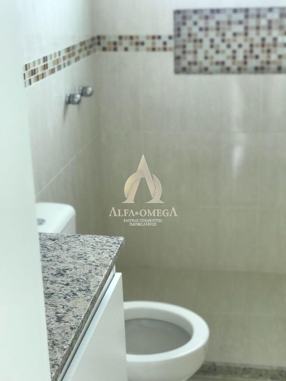 FOTO 9 - Casa 3 quartos à venda Taquara, Rio de Janeiro - R$ 452.000 - AOJ60015 - 9