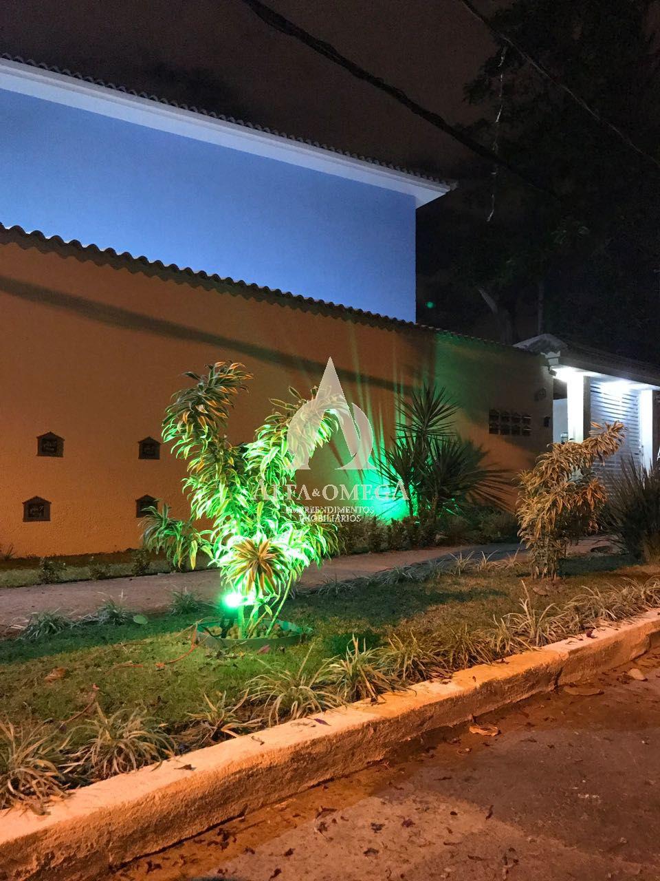 FOTO 15 - Casa 3 quartos à venda Taquara, Rio de Janeiro - R$ 452.000 - AOJ60015 - 15