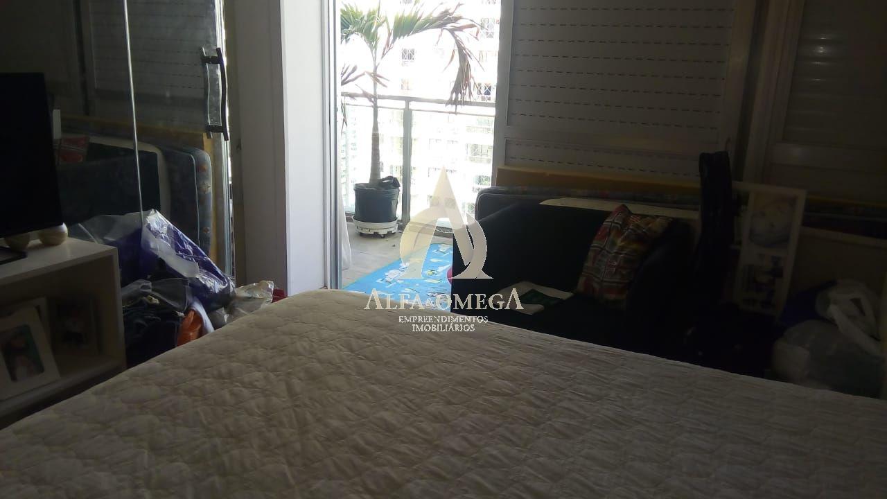 FOTO 14 - Apartamento Barra da Tijuca,Rio de Janeiro,RJ À Venda,1 Quarto,67m² - AO10199 - 14