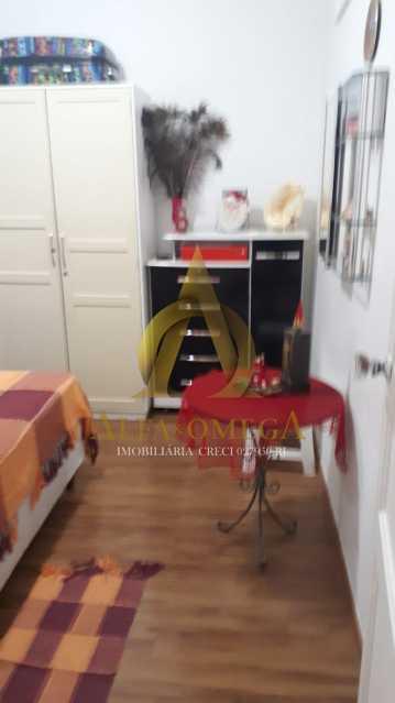 4548070d-852e-4f16-825c-811a96 - Apartamento Copacabana,Rio de Janeiro,RJ À Venda,3 Quartos - AO30204 - 13