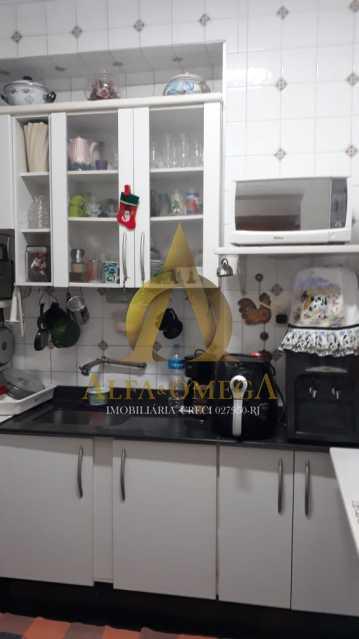a53f75bd-a998-4694-a7c4-29efdb - Apartamento Copacabana,Rio de Janeiro,RJ À Venda,3 Quartos - AO30204 - 10