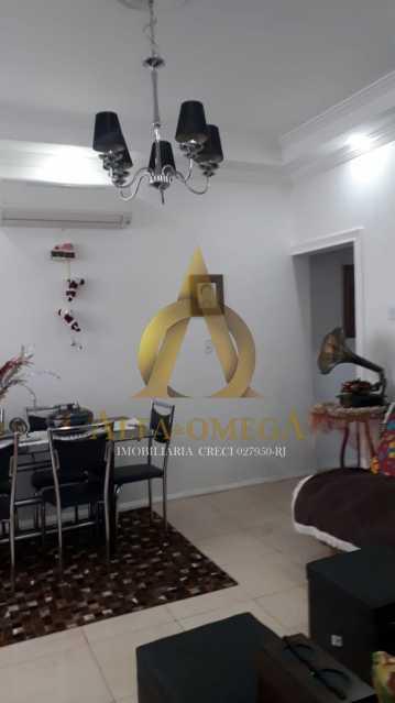 ef5a9f4d-bb09-422c-a36a-a54b6b - Apartamento Copacabana,Rio de Janeiro,RJ À Venda,3 Quartos - AO30204 - 1