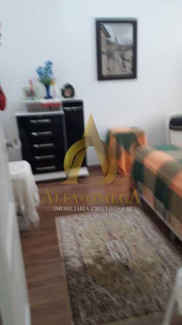 2fdc779b-39ad-458b-9a0a-f8c8fe - Apartamento Copacabana,Rio de Janeiro,RJ À Venda,3 Quartos - AO30204 - 12