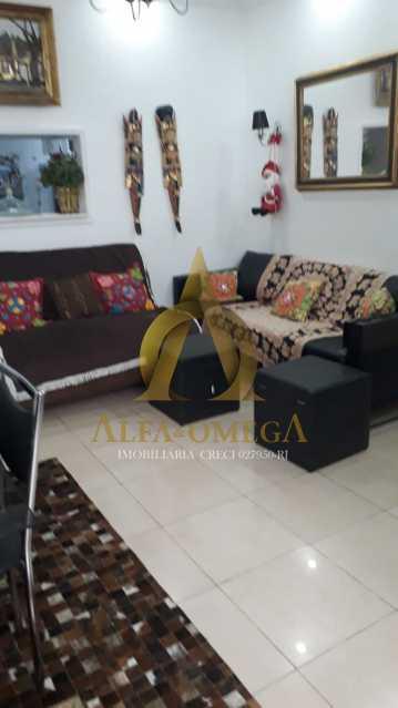 62aa300c-3087-48b7-8eed-f17c11 - Apartamento Copacabana,Rio de Janeiro,RJ À Venda,3 Quartos - AO30204 - 5