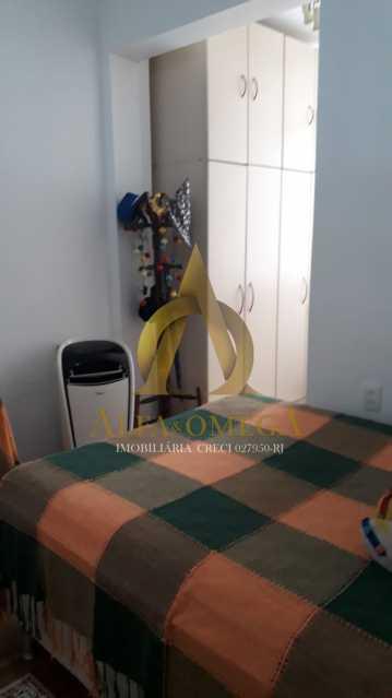 76b3bc83-a2f5-4c31-af75-cfea88 - Apartamento Copacabana,Rio de Janeiro,RJ À Venda,3 Quartos - AO30204 - 14