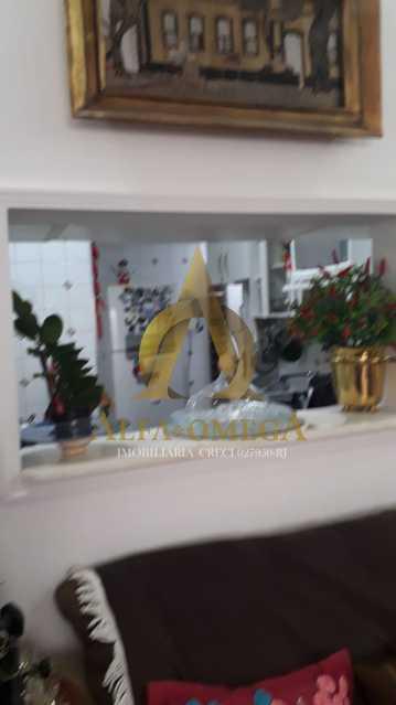 98e6616b-f082-4976-b91f-99f4ce - Apartamento Copacabana,Rio de Janeiro,RJ À Venda,3 Quartos - AO30204 - 3