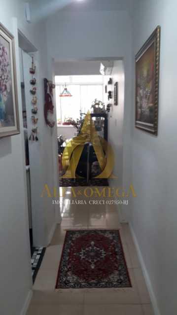 36321d80-b73d-40c0-b1be-c576e9 - Apartamento Copacabana,Rio de Janeiro,RJ À Venda,3 Quartos - AO30204 - 7