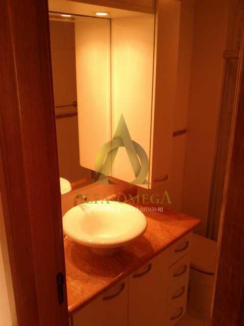 f09d0f60-c939-413d-b99a-0eabdf - Apartamento 2 quartos para alugar Barra da Tijuca, Rio de Janeiro - R$ 2.700 - AO20293L - 3