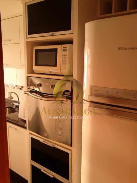 6fb2e99a-5b9f-44db-b140-ab8fce - Apartamento Barra da Tijuca,Rio de Janeiro,RJ Para Alugar,2 Quartos,65m² - AO20293L - 4