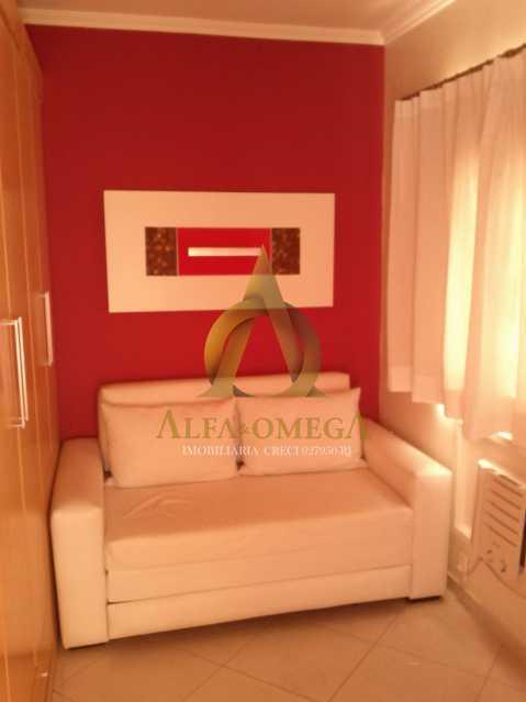 378f3e49-c27c-4c9d-b317-e37ede - Apartamento Barra da Tijuca,Rio de Janeiro,RJ Para Alugar,2 Quartos,65m² - AO20293L - 5
