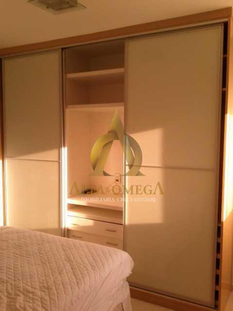 690c2c12-82b6-45f4-bb89-59e3e1 - Apartamento 2 quartos para alugar Barra da Tijuca, Rio de Janeiro - R$ 2.700 - AO20293L - 6