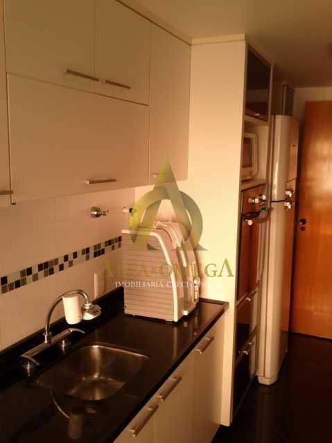 9414cc86-e984-4457-bad0-e58a05 - Apartamento 2 quartos para alugar Barra da Tijuca, Rio de Janeiro - R$ 2.700 - AO20293L - 7