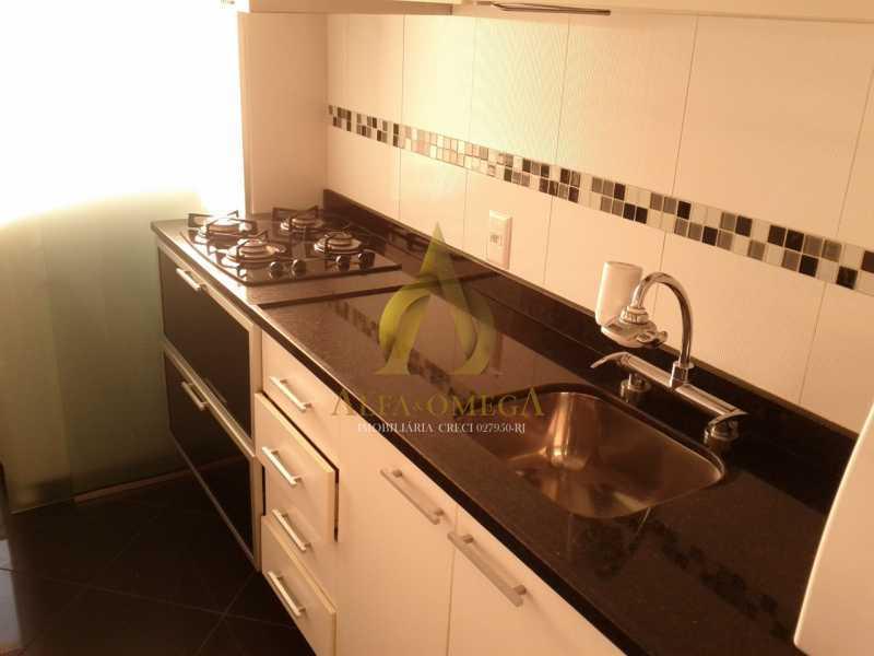 7687011f-e0cf-4120-a846-53a4f7 - Apartamento 2 quartos para alugar Barra da Tijuca, Rio de Janeiro - R$ 2.700 - AO20293L - 8