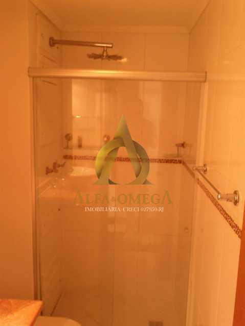 b988b026-c74c-45f9-a3e9-14ca31 - Apartamento 2 quartos para alugar Barra da Tijuca, Rio de Janeiro - R$ 2.700 - AO20293L - 12