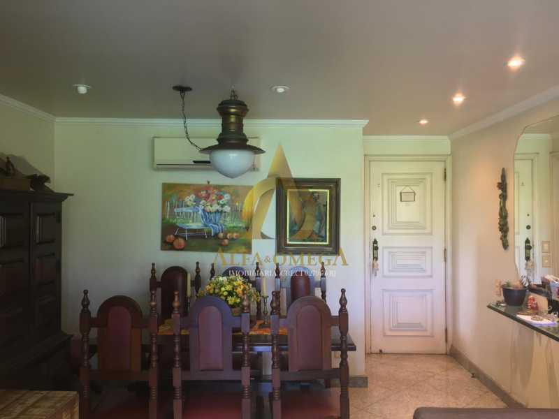 ff990918-4d44-4dda-94b2-1e01fb - Apartamento 3 quartos à venda Barra da Tijuca, Rio de Janeiro - R$ 1.200.000 - AO30208 - 8