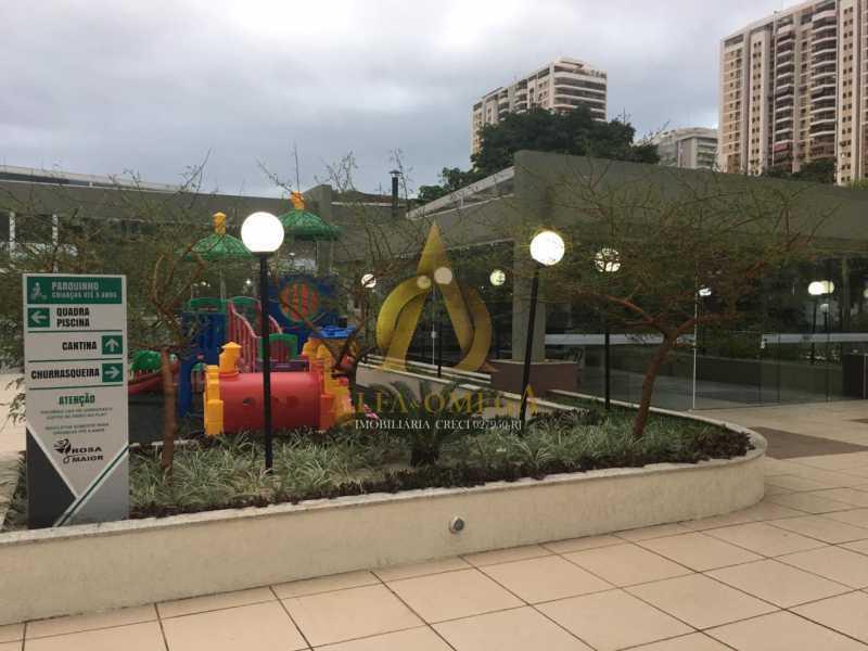 0ddacbb0-17b4-4fb5-bc1d-ad1bba - Apartamento 3 quartos à venda Barra da Tijuca, Rio de Janeiro - R$ 1.200.000 - AO30208 - 20
