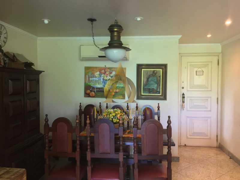 2d8dc74d-f435-45a6-a35a-e18825 - Apartamento 3 quartos à venda Barra da Tijuca, Rio de Janeiro - R$ 1.200.000 - AO30208 - 9