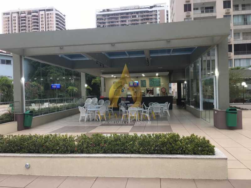 55fb72bb-bda6-46f2-bd6a-6405df - Apartamento 3 quartos à venda Barra da Tijuca, Rio de Janeiro - R$ 1.200.000 - AO30208 - 21