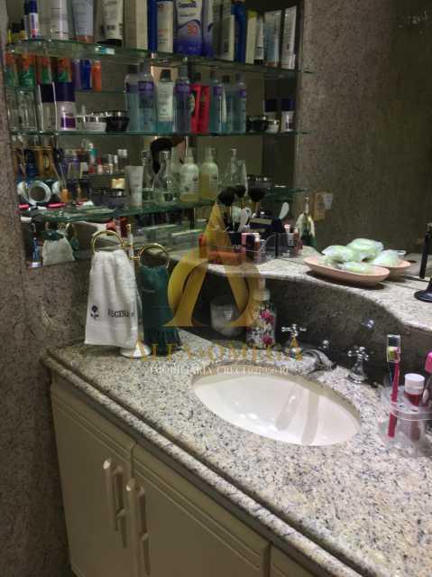 dedb3bb8-dd56-477d-b5b0-1d2395 - Apartamento 3 quartos à venda Barra da Tijuca, Rio de Janeiro - R$ 1.200.000 - AO30208 - 17