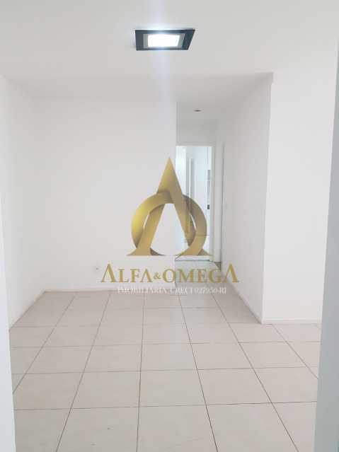 f493b8c2-ef8a-4ae1-a7f8-76bcda - Apartamento Praça Seca, Rio de Janeiro, RJ À Venda, 2 Quartos, 67m² - AOJ20084 - 6