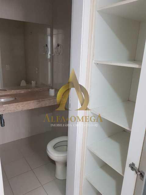 5e867f8c-33ba-45d4-b91a-cec829 - Apartamento Praça Seca, Rio de Janeiro, RJ À Venda, 2 Quartos, 67m² - AOJ20084 - 7