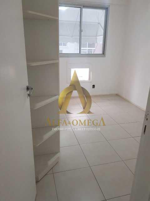 52bde315-0140-45d3-bc40-c598c0 - Apartamento Praça Seca, Rio de Janeiro, RJ À Venda, 2 Quartos, 67m² - AOJ20084 - 8