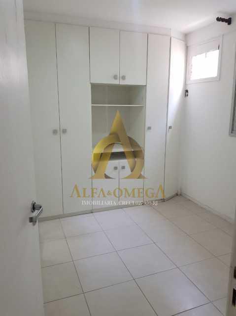 71a26615-58d3-49a7-8ac0-06254c - Apartamento Praça Seca, Rio de Janeiro, RJ À Venda, 2 Quartos, 67m² - AOJ20084 - 9