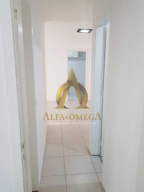 553e2a6d-416c-47d3-a38e-5c5828 - Apartamento Praça Seca, Rio de Janeiro, RJ À Venda, 2 Quartos, 67m² - AOJ20084 - 11
