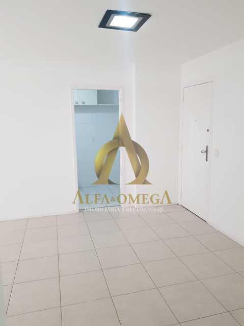 787ee8f9-41aa-4801-971d-374868 - Apartamento Praça Seca, Rio de Janeiro, RJ À Venda, 2 Quartos, 67m² - AOJ20084 - 5