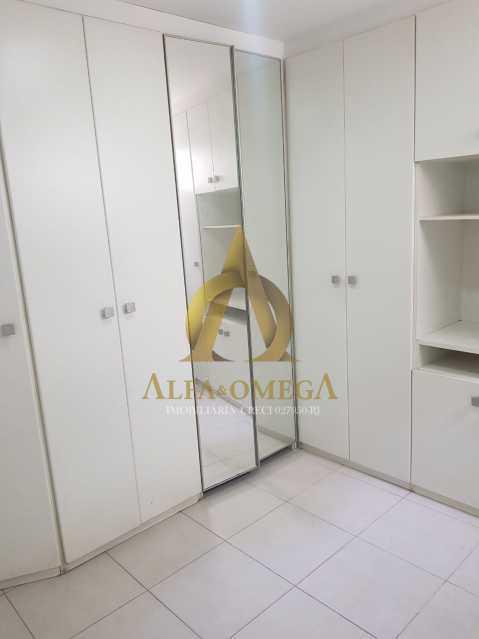 db05548d-cd35-4ae3-b913-8f6761 - Apartamento Praça Seca, Rio de Janeiro, RJ À Venda, 2 Quartos, 67m² - AOJ20084 - 10