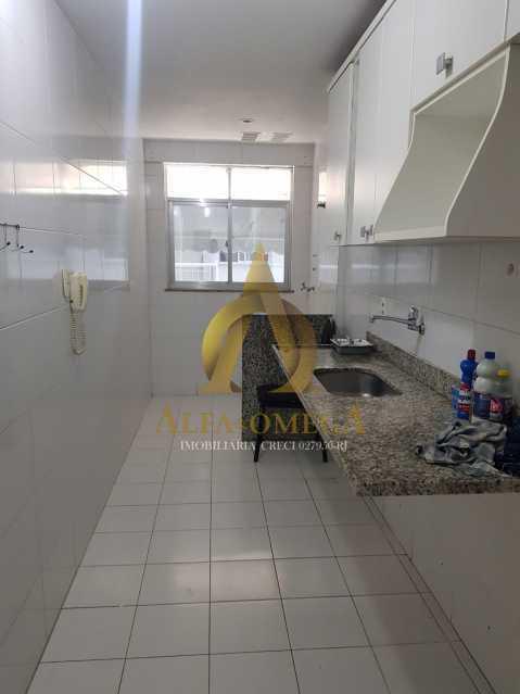 ea7bb7c4-012f-44d6-b3f6-fe06aa - Apartamento Praça Seca, Rio de Janeiro, RJ À Venda, 2 Quartos, 67m² - AOJ20084 - 13