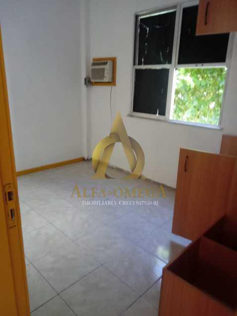 f03b2e05-9d1b-441a-8eb7-aea3bd - Apartamento Freguesia (Jacarepaguá),Rio de Janeiro,RJ Para Alugar,2 Quartos,50m² - AOJ20023L - 4