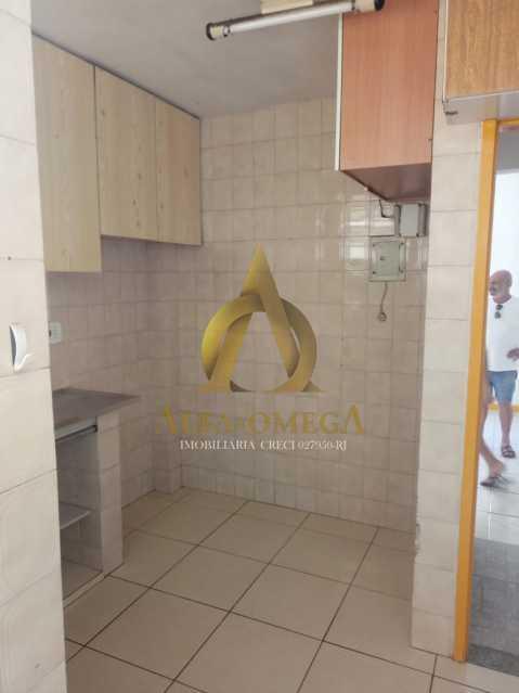 411670f6-db72-4e1e-9442-e2e8fc - Apartamento Freguesia (Jacarepaguá),Rio de Janeiro,RJ Para Alugar,2 Quartos,50m² - AOJ20023L - 9