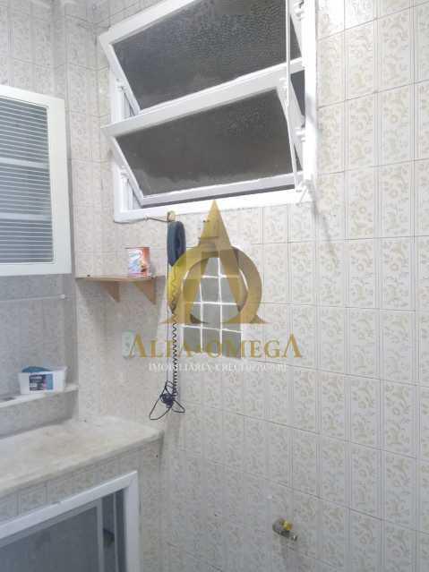 edad3336-cf30-4000-b1b6-e9778f - Apartamento Leme, Rio de Janeiro, RJ Para Alugar, 1 Quarto, 50m² - AOJ10007L - 12