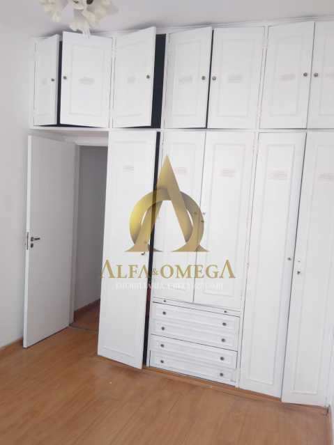 fdc9a6bd-457a-4e7f-bd1f-9c91ec - Apartamento Leme, Rio de Janeiro, RJ Para Alugar, 1 Quarto, 50m² - AOJ10007L - 6