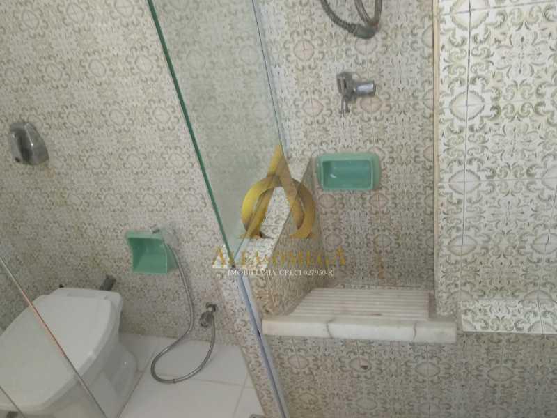 009c3d82-899f-4c5d-8a7f-2e018c - Apartamento Leme, Rio de Janeiro, RJ Para Alugar, 1 Quarto, 50m² - AOJ10007L - 14