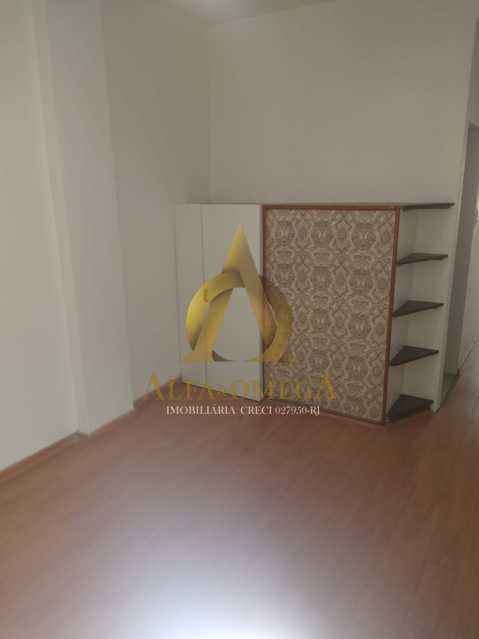 9dc16b38-381c-4ae3-ab01-22b141 - Apartamento Leme, Rio de Janeiro, RJ Para Alugar, 1 Quarto, 50m² - AOJ10007L - 3