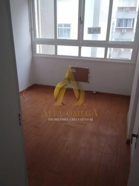 a39504d8-eaa6-47d5-bf10-dcda2a - Apartamento Leme, Rio de Janeiro, RJ Para Alugar, 1 Quarto, 50m² - AOJ10007L - 8