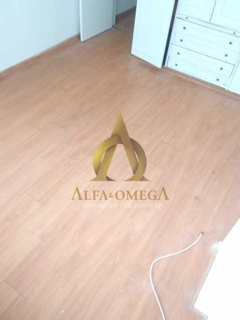 adcfe758-0cf9-41fc-800b-36403c - Apartamento Leme, Rio de Janeiro, RJ Para Alugar, 1 Quarto, 50m² - AOJ10007L - 9