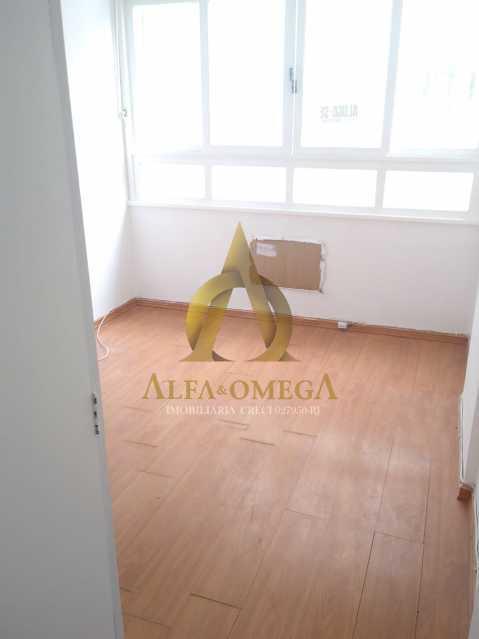 bf4e9cef-b876-4ad3-ad85-a85596 - Apartamento Leme, Rio de Janeiro, RJ Para Alugar, 1 Quarto, 50m² - AOJ10007L - 10