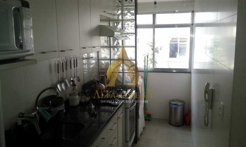 eba44d39-b896-454b-aa5c-6a7d8b - Cobertura 2 quartos à venda Praça Seca, Rio de Janeiro - R$ 280.000 - AOJ50015 - 12